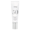 Aspect Sun Envirostat Face SPF50 75ml