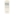 ELEVEN Deep Clean Shampoo