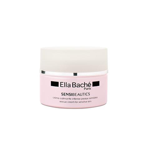 Ella Baché Rescue Cream  by Ella Bache