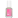 Essie Nail Care Matte About You Top Coat by Essie