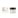 Jurlique Purely White Night Cream by Jurlique