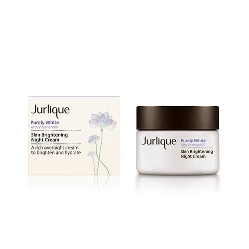 Jurlique Purely White Night Cream by Jurlique