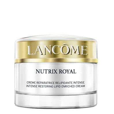 Lancôme Nutrix Royal Intense Lipid Repair Cream by Lancome