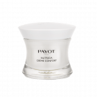 Payot Nutricia Crème Confort