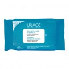 Uriage Thermal Micellar Wipes