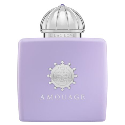 Amouage Lilac Love Woman Eau De Parfum 100ml by Amouage