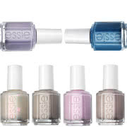 essie Nail Polish - Spring Collection