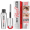 Benefit They're Real Magnet Mascara Mini