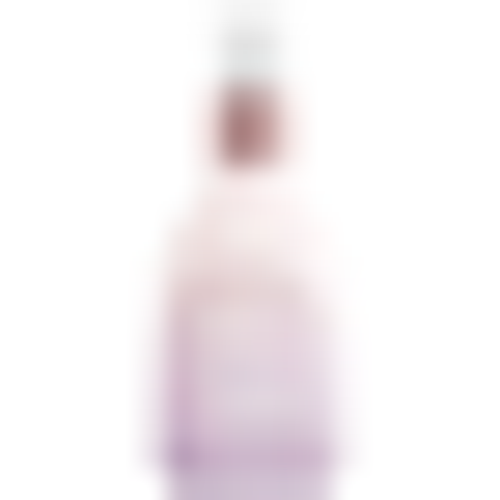 Jurlique Lavender Hydrating Mist 100ml by Jurlique