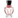 MIU MIU Twist Eau de Parfum  50ml by Miu Miu