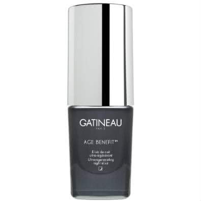 Gatineau Age Benefit Ultra Regenerating Night Elixir