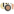 Mirenesse Collagen Cushion Compact Foundation by Mirenesse