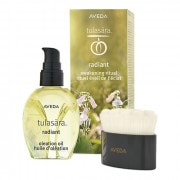 Aveda Tulasara™ Morning Awakening Ritual Kit