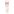 ELEVEN Smooth Me Now Anti-Frizz Shampoo Mini - 50ml by ELEVEN Australia