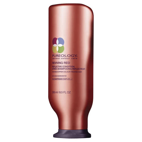 Pureology Reviving Red - Condition by Pureology