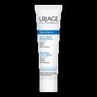 Uriage Repairing Cica-Cream