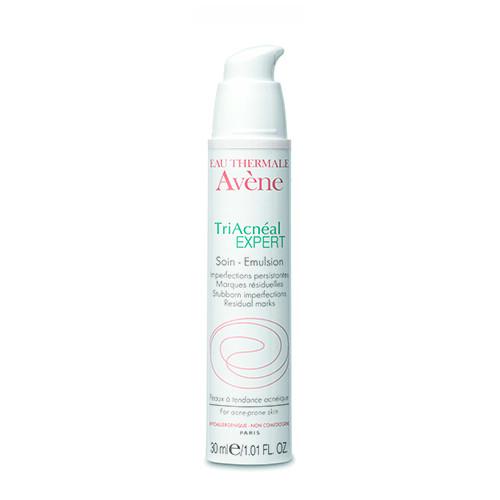 Avène Cleanance TriAcnéal Expert by Avene