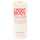 ELEVEN I Want Body Volume Conditioner