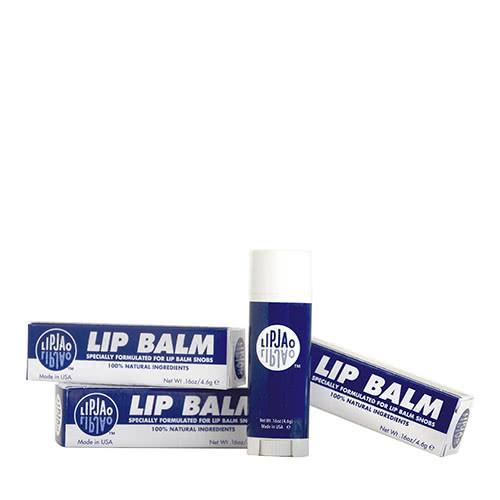 Jao Brand LipJao Balm