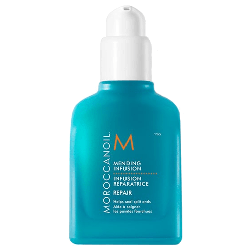 Moroccanoil Mending Infusion by MOROCCANOIL