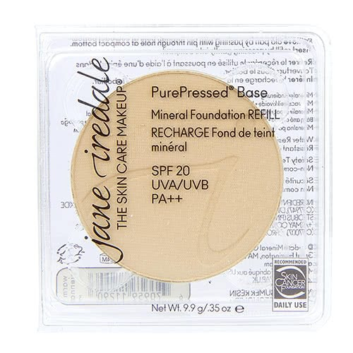 Jane Iredale Pressed Powder Free Shipping Afterpay Reviews