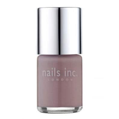 nails inc. Nail Polish - Porchester Square