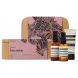 Aesop Orbit of Intention Kit  by Aesop