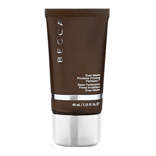 BECCA Ever-Matte Poreless Priming Perfector by BECCA