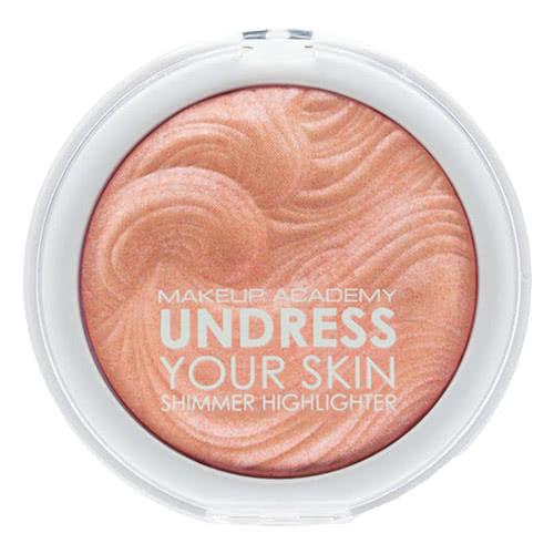 MUA Undress Your Skin Highlighter