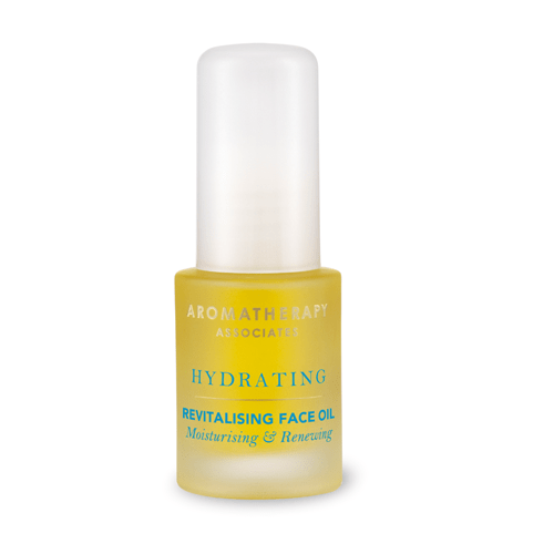 Aromatherapy Associates Revitalising Face Oil 				 by Aromatherapy Associates