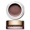 Clarins Ombre Cream Eyeshadow