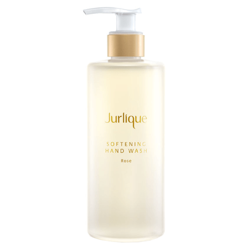 Jurlique Softening Rose Hand Wash 300ml by Jurlique