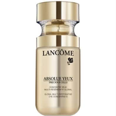 Lancôme Absolue Yeux Precious Cells Eye Serum
