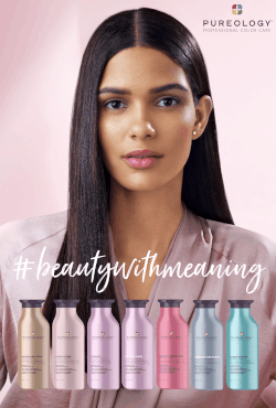 Pureology_InLine_July2020