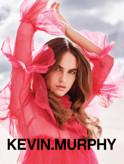 KEVIN.MURPHY_InLine_May2019_Uploaded