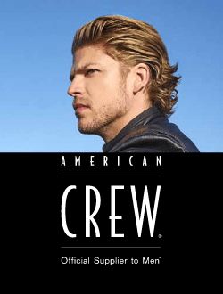 AmericanCrew_InLine_May2019_Uploaded