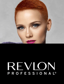 Revlon_InLine_May2019_Uploaded