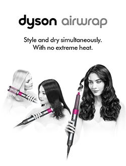 Dyson_InLine_May2019_Uploaded