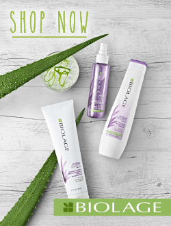 Biolage_InLine_May2019_Uploaded