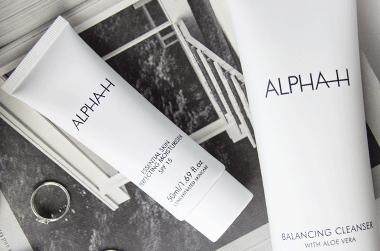 Alpha-H_InLine_Jan2019