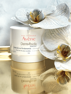 Avene_InLine_May2019_Uploadedfe