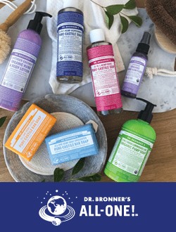DrBronner_InLine_May2019_Uploaded