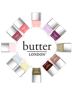 butterLONDON_InLine_May2019_Uploaded