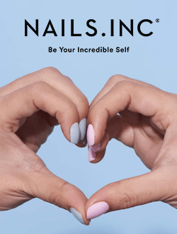 NailsInc_InLine_May2019_Uploaded