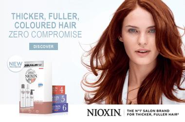 Nioxin_Inline