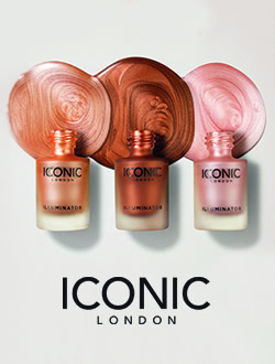 ICONICLondon_InLine_May2019_Uploaded
