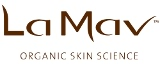 la mav organic skin science