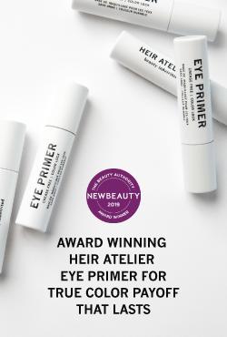 Heir Atelier Eye Primer