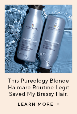 Pureology_Inline_Aug2020