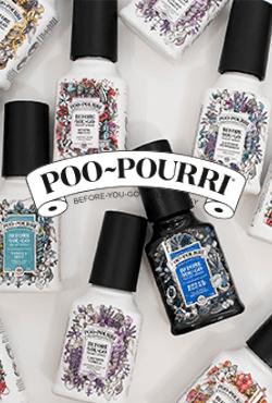 PooPourri_InLine_Aug2019